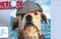 Sherlock-Sprnase-Sherlock-Undercover-Dog-Kinderfilm-in-voller-Lnge-KIXI-Free-Komdie-1