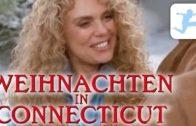 Weihnachten-in-Connecticut-Weihnachtsfilm-Familienfilm-in-voller-Lnge-auf-Deutsch-ansehen-1