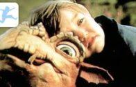 Drachenwelt-Kinderfilm-Fantasy-Film-fr-Kinder-deutsch-ganze-Kinderfilme-kostenlos-1