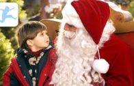 Ein-Schlitzohr-namens-Santa-Weihnachtsfilm-Kinderfilm-deutsch-ganze-Kinderfilme-kostenlos-1