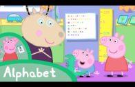 Peppa-Pig-Lerne-das-Alphabet-mit-Peppa
