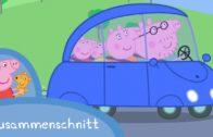 Peppa-Wutz-Sammlung-aller-Folgen-4-Peppa-Pig-Deutsch-Neue-Folgen-Cartoons-fr-Kinder-1