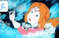 Prinzessin-Aline-und-die-Groblins-Zeichentrickfilm-fr-Kinder-in-ganzer-Lnge-auf-deutsch-1