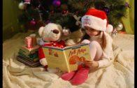 Santas-Wunsch-zu-Weihnachten-Weihnachtsfilm-Familienfilm-deutsch-kostenlos-ganze-Kinderfilme-1