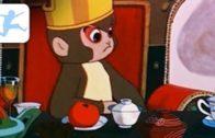 Alakazam-Knig-der-Tiere-Kinderfilm-Zeichentrick-deutsch-ganze-Kinderfilme-kostenlos-1
