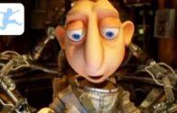 Egon-Dnci-Kinderfilm-Deutsch-Animationsfilm-Zeichentrickfilm-ganze-Kinderfilme-kostenlos-1