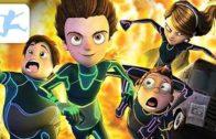 Freedom-Force-Kinderfilm-ganzer-Spielfilm-Deutsch-ganze-Kinderfilme-kostenlos-1