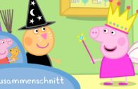 Peppa-Wutz-Sammlung-aller-Folgen-6-30-Minuten-Peppa-Pig-Wutz-Cartoons-fr-Kinder-1