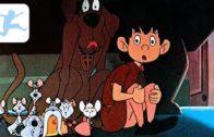 Tom-Crosby-und-die-Musebrigade-Zeichentrickfilm-Kinderfilm-in-ganzer-Lnge-auf-Deutsch-1