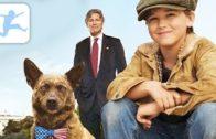 Zurck-nach-Hause-Kinderfilm-Familienfilm-in-voller-Lnge-auf-Deutsch-kostenlos-ganze-Filme-1