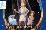 Das-Weihnachtswunder-Christlicher-Zeichentrickfilm-zu-Weihnachten-in-voller-Lnge-Animationsfilm-1