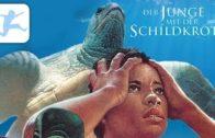 Der-Junge-mit-der-Schildkrte-Kinderfilm-ganzer-Spielfilm-fr-Kinder-deutsch-ganze-Kinderfilme-1