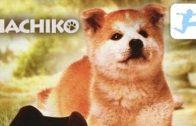 Hachiko-Kinderfilm-Hundefilm-Familienfilm-Tierfilm-fr-Kinder-deutsch-ganze-Kinderfilme-1