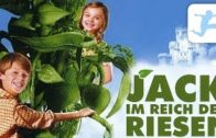 Jack-im-Reich-der-Riesen-schner-Kinderfilm-deutsch-ganze-Kinderfilme-kostenlos-1