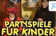 Kids-Club-Partyspiele-fr-Kinder-kostenloser-Partyspa-in-voller-Lnge-auf-deutsch-ansehen-1