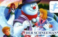 Der-Schneemann-Kinderfilm-Zeichentrickfilm-kostenlos-anschauen-komplett-auf-Deutsch-1