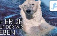 Die-Erde-auf-der-wir-leben-Dokumentation-deutsch-Lehrfilm-Schulfilm-kostenlos-1