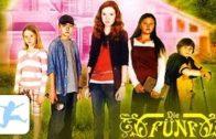 Die-Fnf-Toller-Kinderfilm-ganzer-Spielfilm-fr-Kinder-deutsch-ganze-Kinderfilme-kostenlos-1
