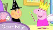 Peppa-Pig-Kostmparty-Ganze-Folge