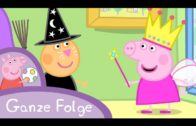 Peppa Pig – Das Baumhaus (Ganze Folge)