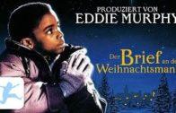 Der-Brief-an-den-Weihnachtsmann-Weihnachtsfilm-von-EDDIE-MURPHY-Kinderfilm-Familienfilm-deutsch-1