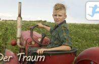 Der-Traum-ganzer-Kinderfilm-Ausgezeichneter-Familienfilm-deutsch-ganze-Kinderfilme-kostenlos-1