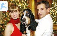Der-Weihnachtshund-Weihnachtsfilm-fr-Kinder-kostenlos-online-ansehen-in-voller-Lnge-Weihnachten-1