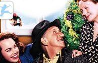 Der-Weihnachtswunsch-Familienfilm-zu-Weihnachten-kostenlos-online-ansehen-deutsch-Weihnachtsfilm-1