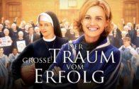 Der-groe-Traum-vom-Erfolg-Kinderfilm-Familienfilm-deutsch-ganze-Kinderfilme-kostenlos-1