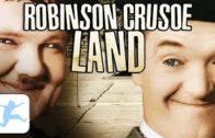 Robinson-Crusoe-Land-Laurel-Hardy-Dick-und-Doof-Spielfilm-in-deutsch-kostenlos-in-voller-Lnge-1