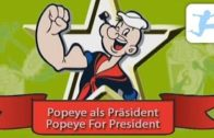 Schweinchen-Dick-und-seine-Freunde-Popeye-als-Prsident-Zeichentrick-deutsch-kostenlos-1