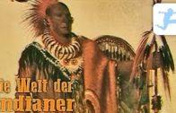 Die-Welt-der-Indianer-Dokumentation-Doku-fr-Schler-Lehrfilm-deutsch-ganze-Doku-1