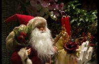 Ein-Opa-zu-Weihnachten-Familienfilm-Weihnachtsfilm-Kinderfilm-deutsch-ganzer-Film-Kinderfilm-1