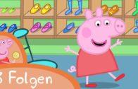 Peppa-Wutz-Einkaufen-und-mehr-Peppa-Pig-Deutsch-Neue-Folgen-Cartoons-fr-Kinder-1