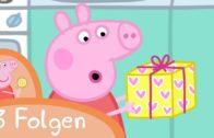 Peppa-Wutz-Lasst-uns-feiern-Zusammenschnitt-Peppa-Pig-Wutz-Cartoons-fr-Kinder-1