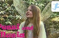 Pessi-und-Illusia-im-Feenland-Fantasy-Mrchen-Filme-fr-Kinder-Familienfilm-1
