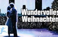 Wundervolles-Weihnachten-Fantasy-Drama-kompletter-Spielfilm-deutsch-kostenlos-1