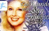 Das-Wunder-von-San-Francisco-Weihnachtsfilm-Kinderfilm-Familienfilm-deutsch-ganzer-Spielfilm-1