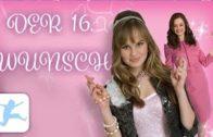 Der-16.-Wunsch-Spielfilm-mit-DEBBY-RYAN-Disney-Channel-Familienfilm-HD-deutsch-ganzer-Film-1