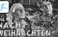 Die-Nacht-vor-Weihnachten-Weihnachtsfilm-Familienfilm-Fantasy-deutsch-ganzer-Film-1