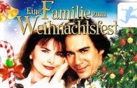 Eine-Familie-zum-Weihnachtsfest-Kinderfilm-Familienfilm-Weihnachtsfilm-deutsch-ganzer-Film-1