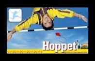 Hoppet-Der-groe-Sprung-ins-Glck-Kinderfilm-Familienfilm-HD-deutsch-ganzer-Film-german-1