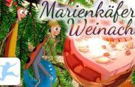 Marienkfers-Weihnacht-Schner-Zeichentrickfilm-ganzer-Film-Weihnachtsfilm-fr-Kinder-1