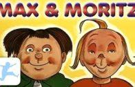 Max-und-Moritz-Wilhelm-Busch-Kinderfilm-Animation-Kinderbuch-Klassiker-ganzer-Film-deutsch-1