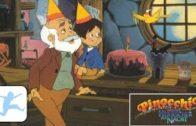 Pinocchio-Und-der-Herrscher-der-Nacht-Zeichentrickfilm-fr-Kinder-kostenlos-auf-deutsch-ganz-1