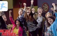 Radio-Rebel-Unberhrbar-Spielfilm-mit-DEBBY-RYAN-deutsch-Disney-Channel-ganzer-Film-gratis-1