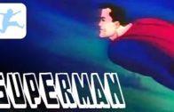 Superman-Der-Held-Zeichentrick-ganzer-Film-Action-deutsch-kostenlos-in-voller-Lnge-1