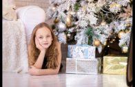 Weihnachten-allein-zu-Haus-Weihnachtsfilm-Familienfilm-Kinderfilm-deutsch-ganze-Filme-gratis-1