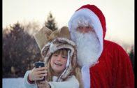 Weihnachten-bei-Santa-Claus-Kinderfilm-Weihnachtsfilm-deutsch-ganzer-Spielfilm-kostenlos-1