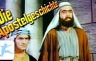 Die-Apostelgeschichte-Doku-Dokumentation-deutsch-fr-Kinder-kostenlos-in-voller-Lnge-1